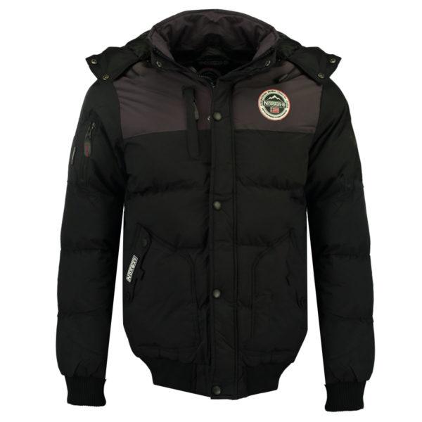 Muška zimska jakna VOLVA