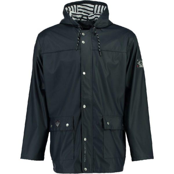 Muška jakna COLIN