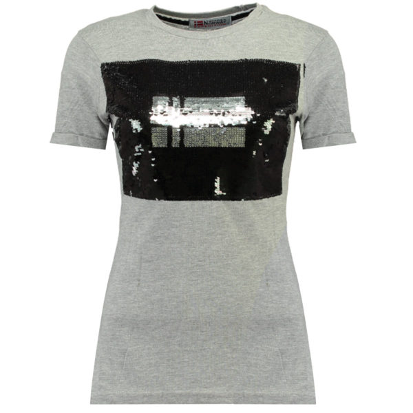 Ženska t-shirt majica JULIA