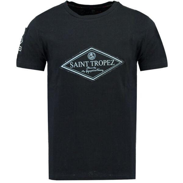 Muška T-shirt majica JORRENS