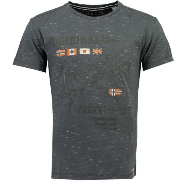 Muška T-shirt majica JINNER