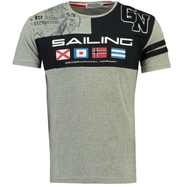 Muška T-shirt majica JORENZO