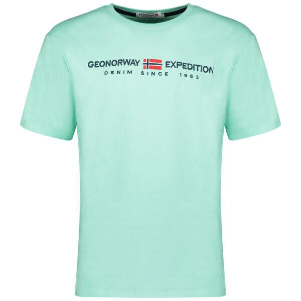 Muška T-shirt majica JONDO