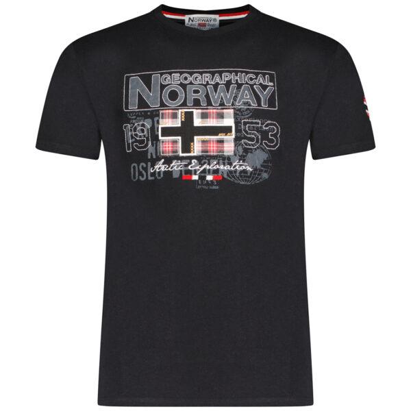 Muška T-shirt majica JOLYMPIA