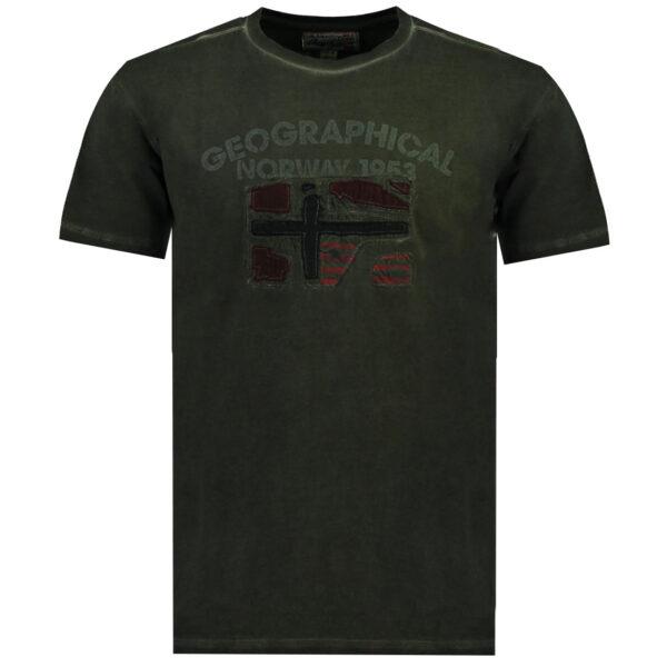 Muška T-shirt majica JOTZ