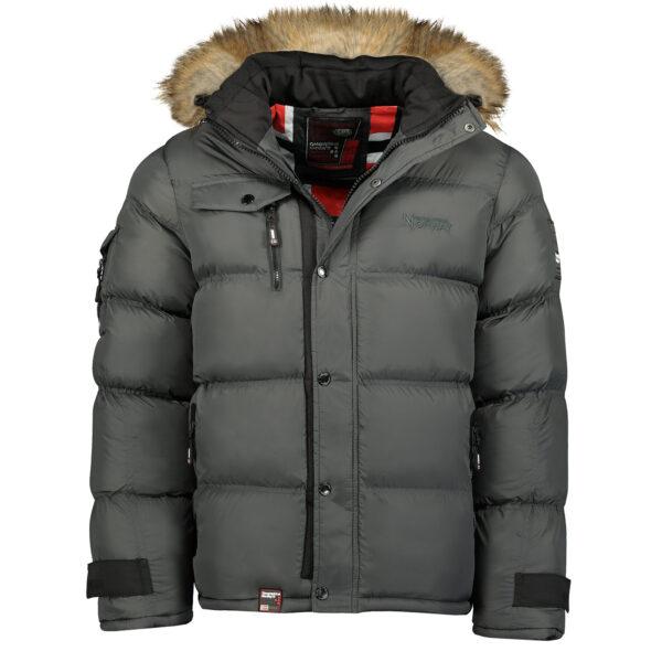 Muška jakna BONAP