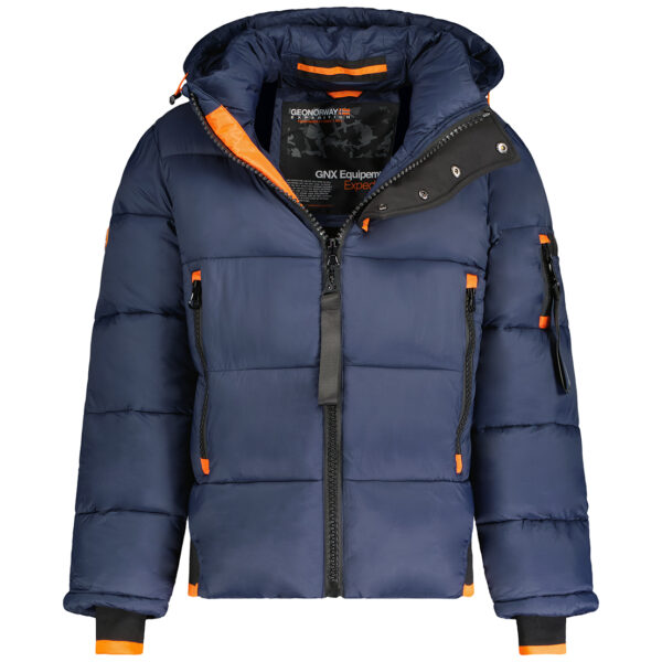 Muška jakna CALIX